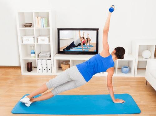 Miért jó a rendszeres mozgás?