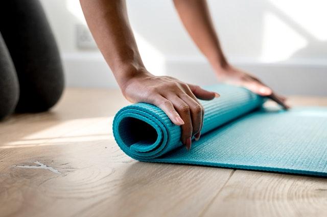 A testmozgás előnyei és jótékony hatásai